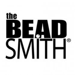Паола Аполоня - оторизиран дистрибутор на световноизвестната американска компания The Beadsmith