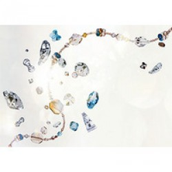 Swarovski® Color Chart