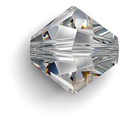 Swarovski 5328 4mm Crystal 001